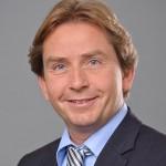 Mag. Martin Wex, Geschäftsführer