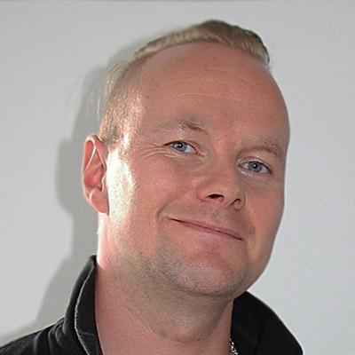 Sebastian Schmidgen