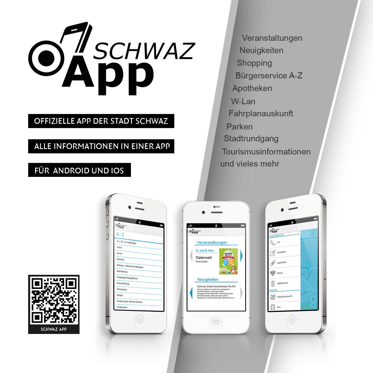 NMS2 Schwaz Absolutinternet GmbH - Agentur fr neue