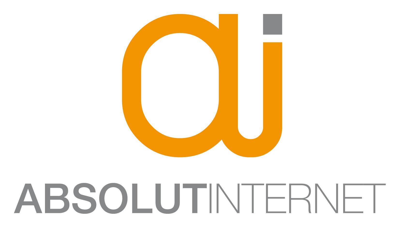 Absolutinternet GmbH Fullserviceagentur fr neue Medien